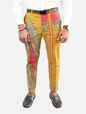 felani-african-print-slimfit-pants-trousers